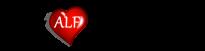 My ALF Consultant Logo