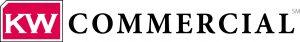 KWCommercial Linear CMYK 300x42